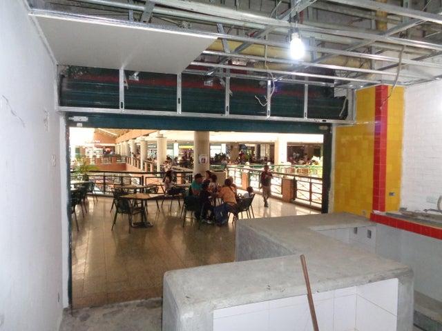 Local Comercial Miranda>Guatire>Buenaventura - Alquiler:200 Precio Referencial - codigo: 19-12085
