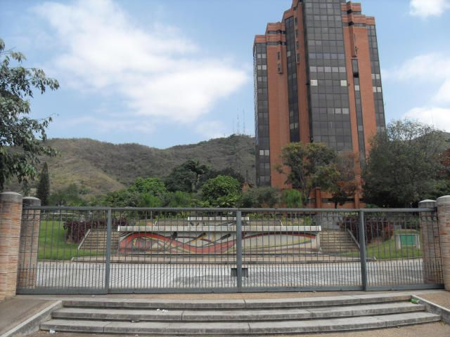 Local Comercial Carabobo>Valencia>Lomas del Este - Alquiler:180 Precio Referencial - codigo: 19-12113