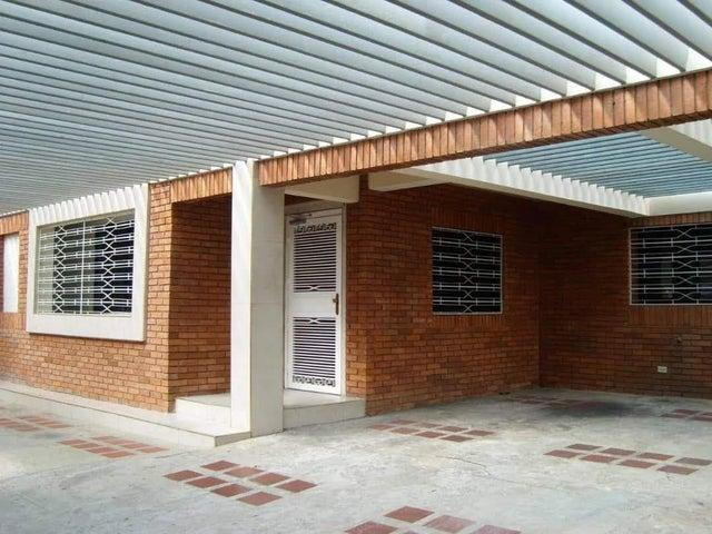 Casa Zulia>Maracaibo>Tierra Negra - Alquiler:700 Precio Referencial - codigo: 19-11891