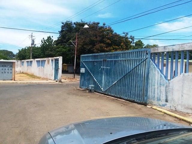 Apartamento Zulia>Maracaibo>La Trinidad - Venta:7.500 Precio Referencial - codigo: 19-12156
