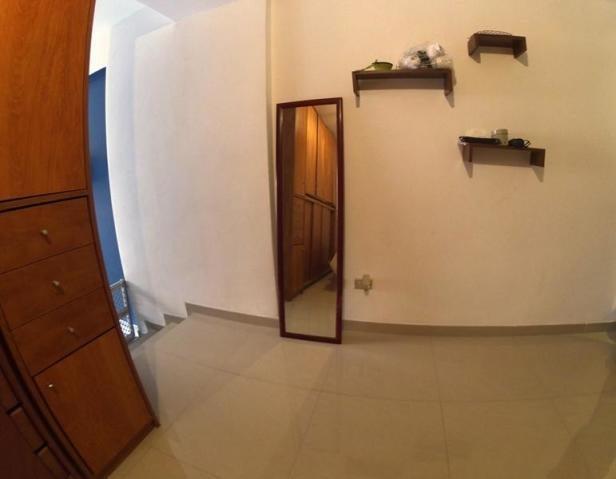 Apartamento Distrito Metropolitano>Caracas>Campo Alegre - Venta:75.000 Precio Referencial - codigo: 19-12119