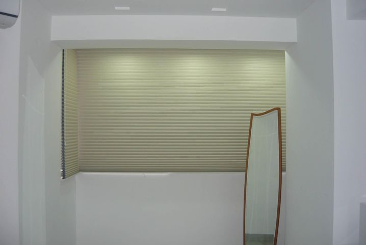 Apartamento Carabobo>Valencia>La Trigaleña - Venta:53.000 Precio Referencial - codigo: 19-12210