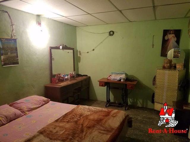 Casa Aragua>Maracay>Caña de Azucar - Venta:9.500 Precio Referencial - codigo: 19-12213