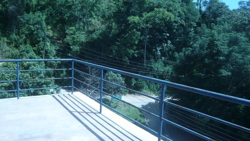 Casa Distrito Metropolitano>Caracas>Caicaguana - Venta:26.000 Precio Referencial - codigo: 19-12232