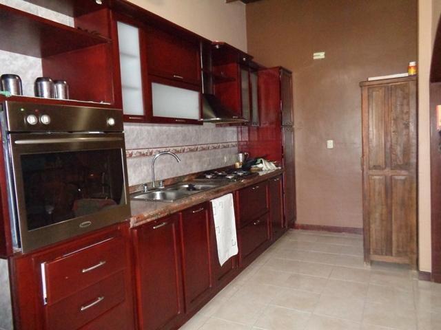 Apartamento Lara>Cabudare>La Mata - Venta:22.000 Precio Referencial - codigo: 19-12223