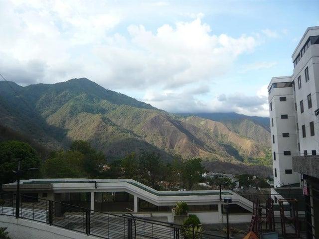 Apartamento Distrito Metropolitano>Caracas>Miranda - Venta:68.000 Precio Referencial - codigo: 19-12235