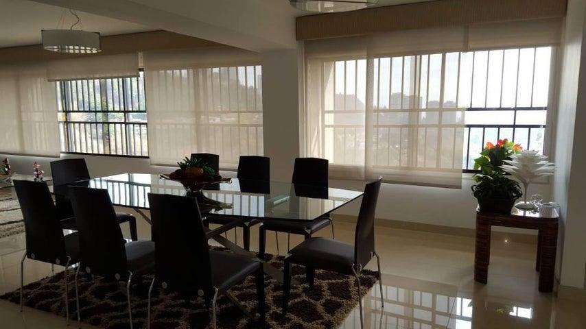 Apartamento Distrito Metropolitano>Caracas>Manzanares - Venta:250.000 Precio Referencial - codigo: 19-12256