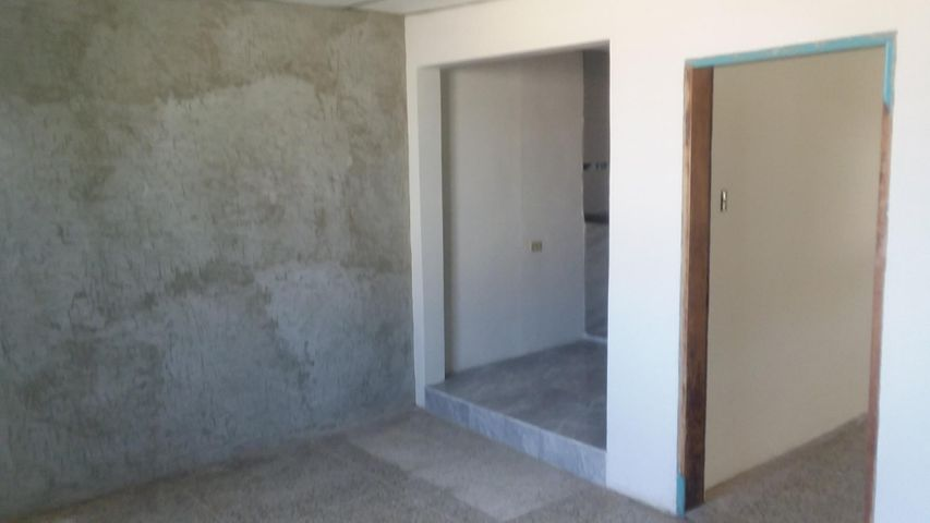 Apartamento Zulia>Ciudad Ojeda>La N - Alquiler:90 Precio Referencial - codigo: 19-12268
