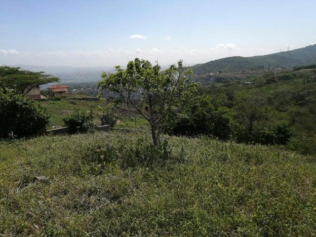 Casa Lara>Barquisimeto>Parroquia Juan de Villegas - Venta:7.000 Precio Referencial - codigo: 19-12280