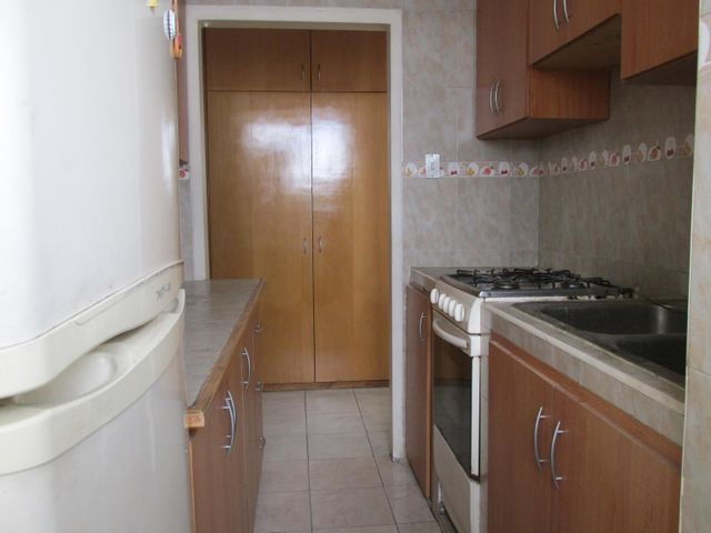Apartamento Distrito Metropolitano>Caracas>Guaicaipuro - Venta:20.000 Precio Referencial - codigo: 19-12293