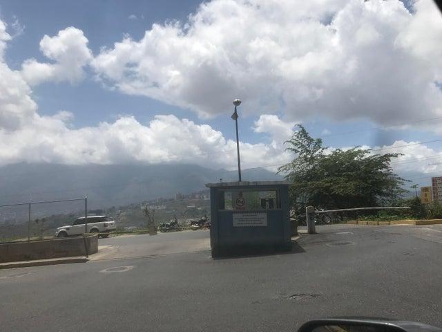Apartamento Distrito Metropolitano>Caracas>Macaracuay - Venta:58.000 Precio Referencial - codigo: 19-12267