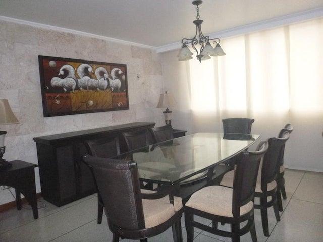 Apartamento Distrito Metropolitano>Caracas>Chuao - Venta:85.000 Precio Referencial - codigo: 19-12423