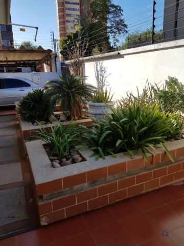Casa Zulia>Maracaibo>La Lago - Alquiler:600 Precio Referencial - codigo: 19-12329