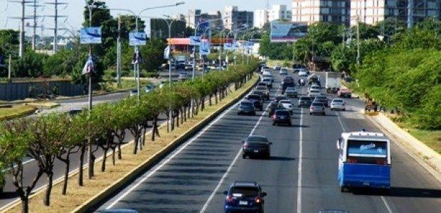 Terreno Zulia>Municipio San Francisco>Via Principal - Venta:300.000 Precio Referencial - codigo: 19-12331
