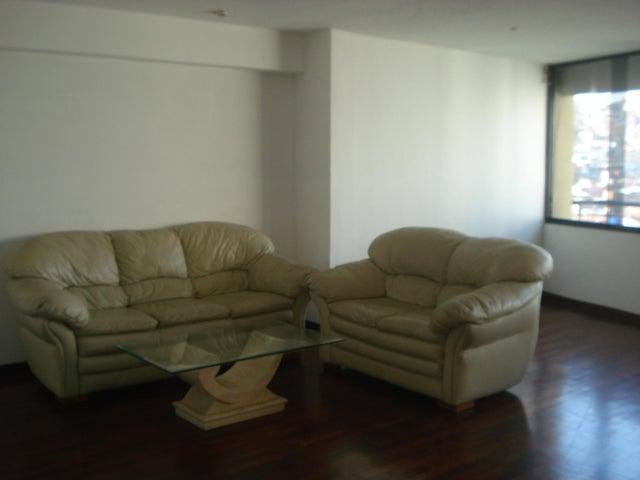 Apartamento Distrito Metropolitano>Caracas>Terrazas del Avila - Venta:70.000 Precio Referencial - codigo: 19-12341