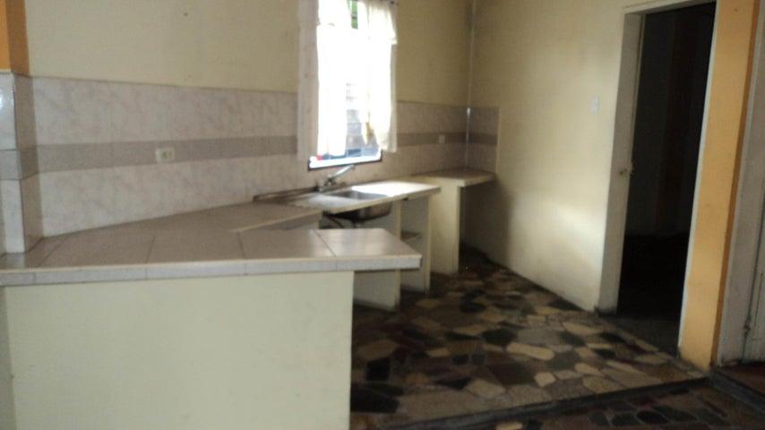 Apartamento Lara>Barquisimeto>Parroquia Concepcion - Alquiler:90 Precio Referencial - codigo: 19-12355