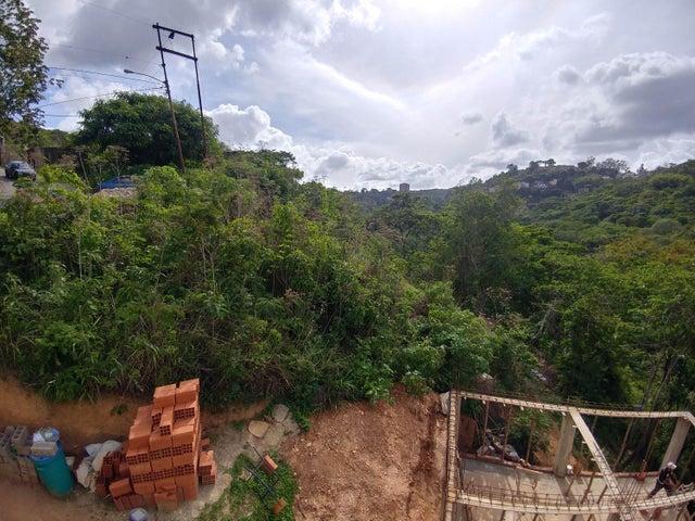 Terreno Distrito Metropolitano>Caracas>Corralito - Venta:7.000 Precio Referencial - codigo: 19-12865