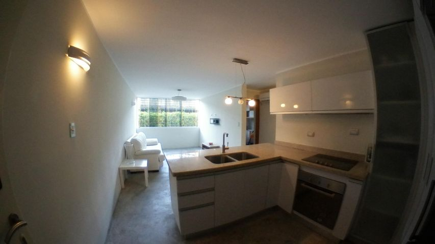 Apartamento Distrito Metropolitano>Caracas>Los Naranjos Humboldt - Venta:44.000 Precio Referencial - codigo: 19-12374