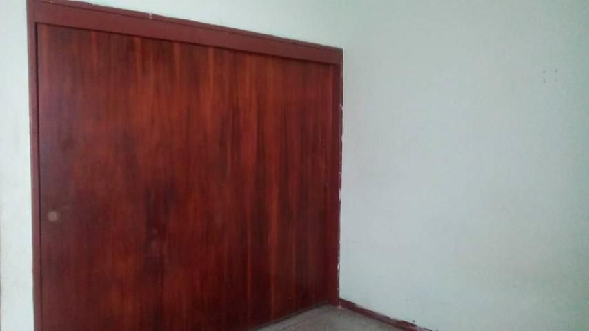 Apartamento Lara>Cabudare>La Mata - Venta:9.500 Precio Referencial - codigo: 19-12439
