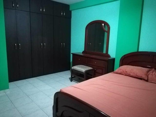 Apartamento Anzoategui>Barcelona>Nueva Barcelona - Venta:28.000 Precio Referencial - codigo: 19-12421