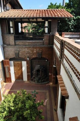 Casa Zulia>Maracaibo>Paraiso - Alquiler:1.200 Precio Referencial - codigo: 19-12441