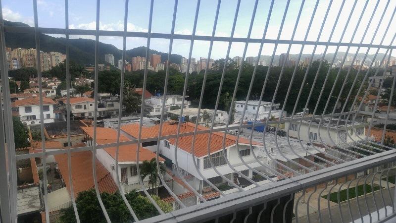 Apartamento Carabobo>Valencia>Trigal Centro - Venta:16.800 Precio Referencial - codigo: 19-12497
