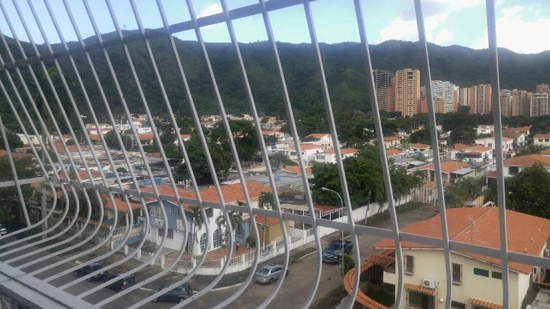 Apartamento Carabobo>Valencia>Trigal Centro - Venta:17.900 Precio Referencial - codigo: 19-12497