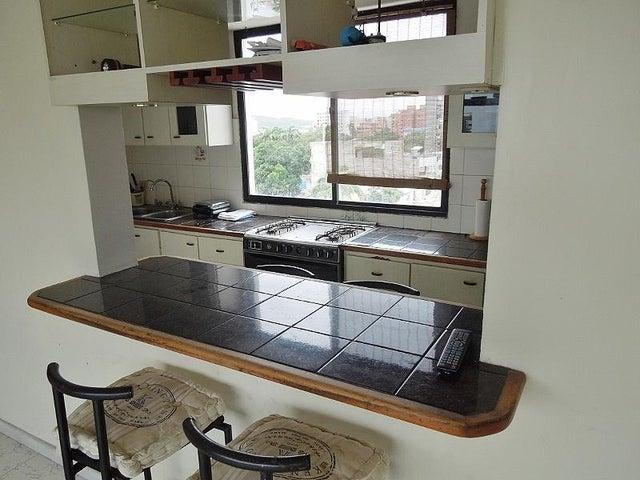 Apartamento Anzoategui>Lecheria>Colinas Del Neveri - Venta:28.000 Precio Referencial - codigo: 19-12001