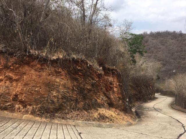 Terreno Distrito Metropolitano>Caracas>Bosques de la Lagunita - Venta:60.000 Precio Referencial - codigo: 19-12525