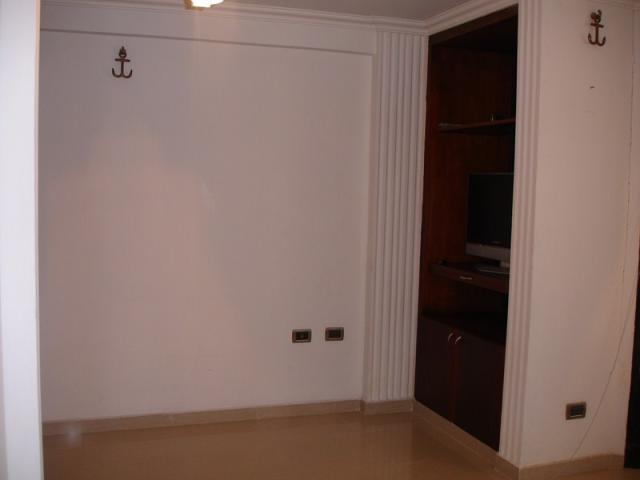 Apartamento Falcon>Punto Fijo>Villa Marina - Venta:28.000 Precio Referencial - codigo: 19-12531