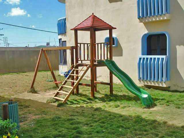 Apartamento Falcon>Punto Fijo>Villa Marina - Venta:25.000 Precio Referencial - codigo: 19-12531