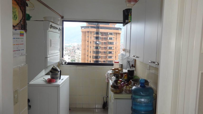 Apartamento Distrito Metropolitano>Caracas>Lomas del Avila - Venta:37.000 Precio Referencial - codigo: 19-12561