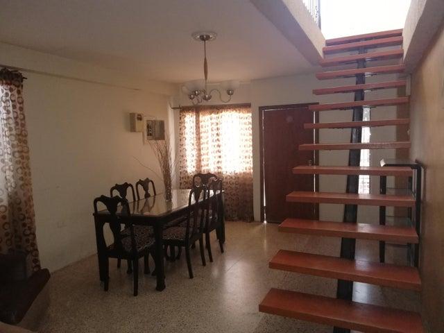 Casa Zulia>Ciudad Ojeda>La 'L' - Alquiler:300 Precio Referencial - codigo: 19-12542