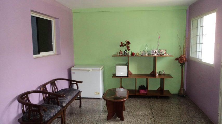Casa Lara>Barquisimeto>Parroquia Concepcion - Venta:18.000 Precio Referencial - codigo: 19-12559