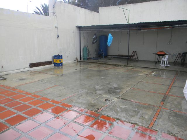 Casa Lara>Barquisimeto>Las Trinitarias - Venta:100.000 Precio Referencial - codigo: 19-12611