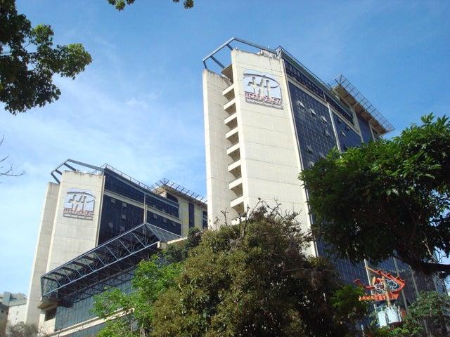 Local Comercial Distrito Metropolitano>Caracas>Macaracuay - Venta:350.000 Precio Referencial - codigo: 19-12943