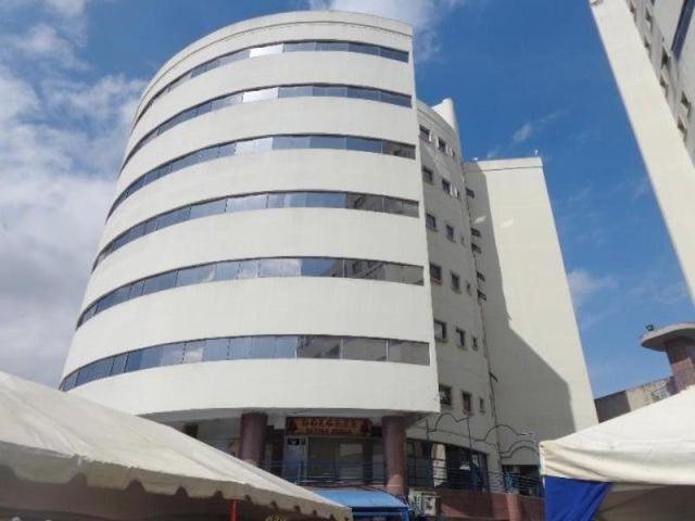 Local Comercial Carabobo>Valencia>Valles de Camoruco - Alquiler:200 Precio Referencial - codigo: 19-12839