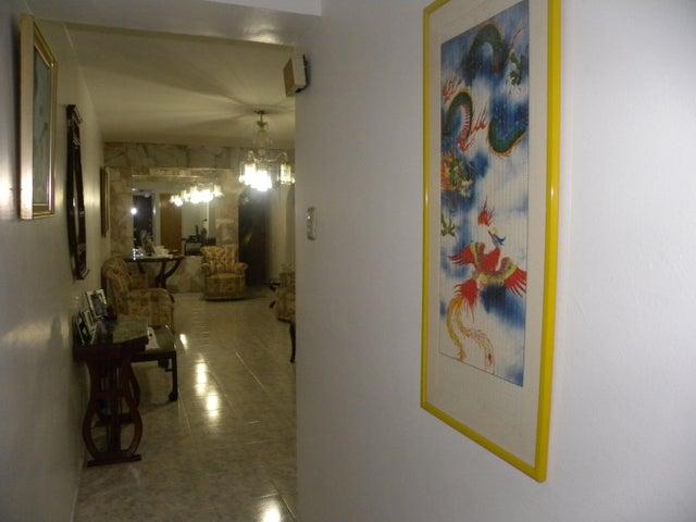 Apartamento Miranda>Los Teques>Los Teques - Venta:18.000 Precio Referencial - codigo: 19-12749