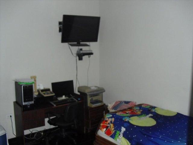 Casa Lara>Barquisimeto>Parroquia Juan de Villegas - Venta:16.000 Precio Referencial - codigo: 19-12601