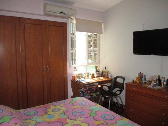 Casa Distrito Metropolitano>Caracas>Caurimare - Venta:270.000 Precio Referencial - codigo: 19-12981