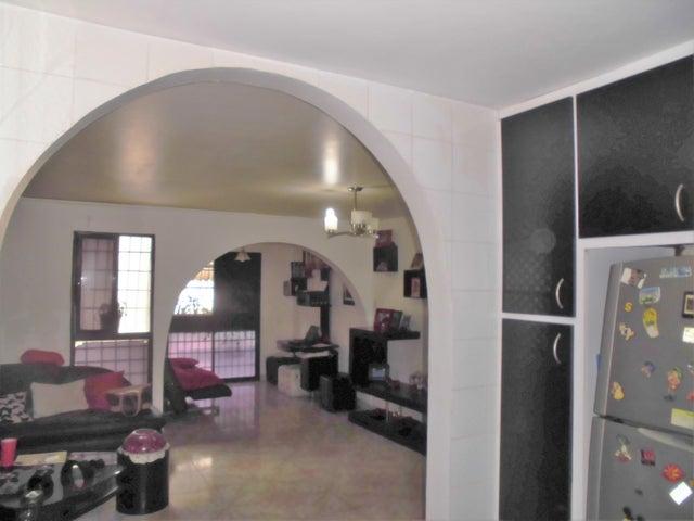 Apartamento Distrito Metropolitano>Caracas>Parroquia La Candelaria - Venta:30.000 Precio Referencial - codigo: 19-12594