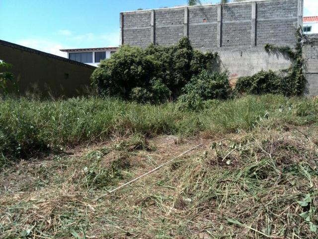 Terreno Lara>Barquisimeto>Monte Real - Venta:38.000 Precio Referencial - codigo: 19-12634