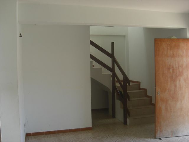 Casa Miranda>Guatire>Valle Arriba - Alquiler:300 Precio Referencial - codigo: 19-12697