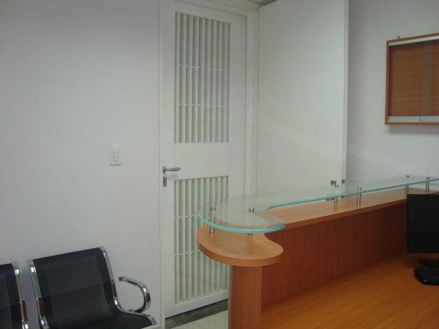 Oficina Distrito Metropolitano>Caracas>Boleita Norte - Venta:175.000 Precio Referencial - codigo: 19-12660