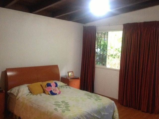Casa Distrito Metropolitano>Caracas>Oripoto - Venta:270.000 Precio Referencial - codigo: 19-12670