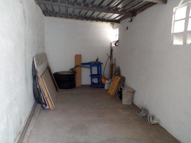 Edificio Falcon>Punto Fijo>Guanadito - Venta:600.000 Precio Referencial - codigo: 19-12669