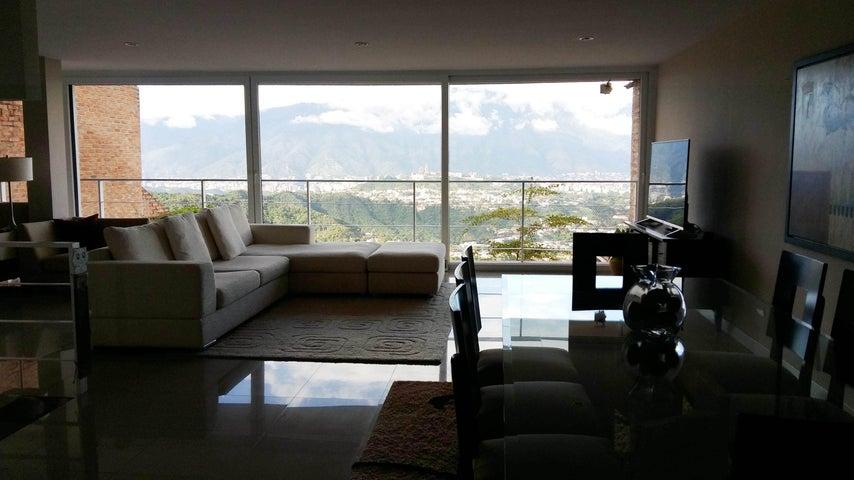 Casa Distrito Metropolitano>Caracas>Alto Prado - Venta:850.000 Precio Referencial - codigo: 19-12678