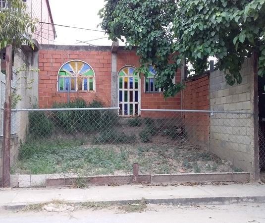 Casa Aragua>Cagua>Prados de la Encrucijada - Venta:7.400 Precio Referencial - codigo: 19-12686