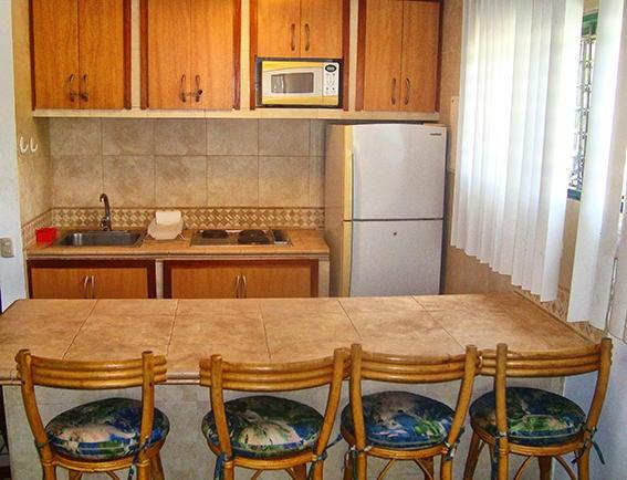 Apartamento Miranda>Rio Chico>Los Canales de Rio Chico - Venta:6.600 Precio Referencial - codigo: 19-12735