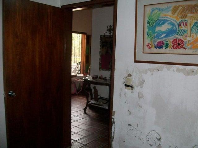 Casa Distrito Metropolitano>Caracas>Gavilan - Venta:380.000 Precio Referencial - codigo: 19-12740